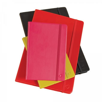 Notebooks | Buy Now | Quo Vadis