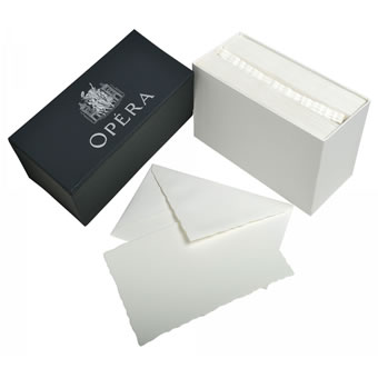 Classic Gift Boxes | Buy Now | G. Lalo