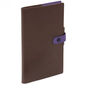 Planners & Organizer Inserts | Buy Now | Exacompta