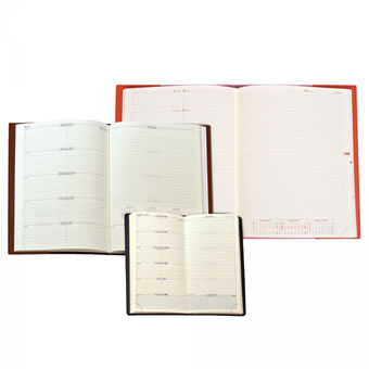 Planners | Buy Now | Quo Vadis