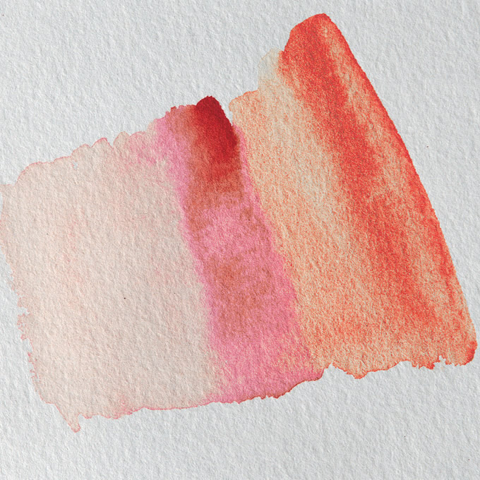 Cold Pressed Fontaine Watercolor Blocks and Pads