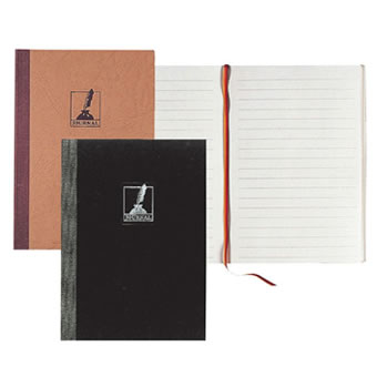Journals | Buy Now | Exacompta