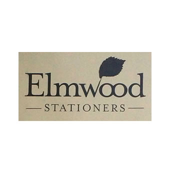 Elmwood Stationers