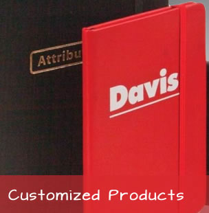 Customized Products